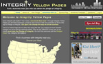Integrity Yellow Pages